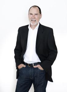 Erik Farve 72 uden ramme