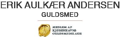 Erik Aulkær Andersen
